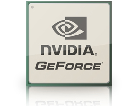 NVIDIA® GeForce® GT 620を搭載