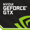 GeForce® GTX