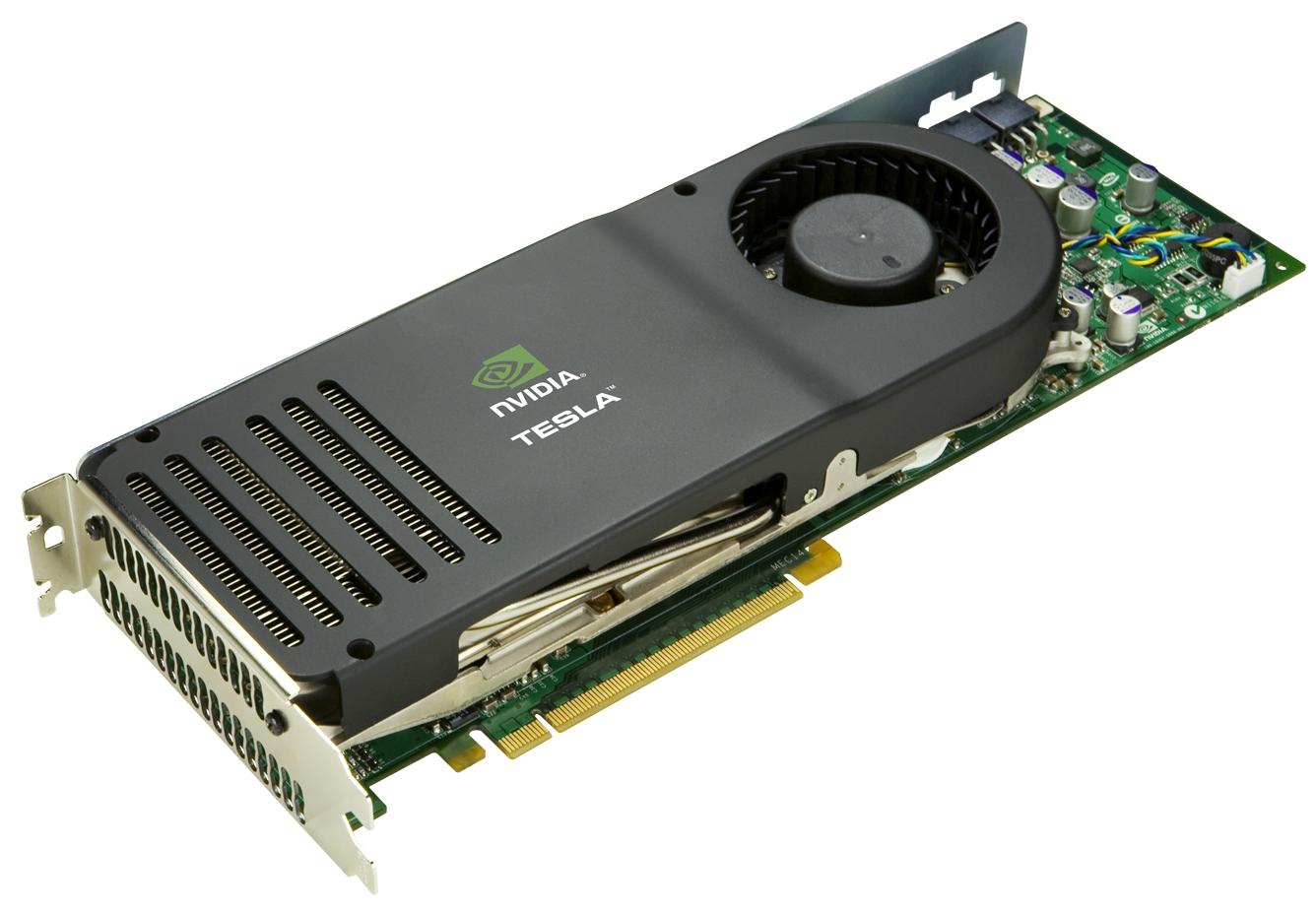 「GPU」の画像検索結果