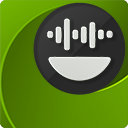 Audio2Face