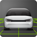 Drive Sim