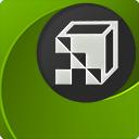 Kaolin App