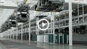 未来の工場