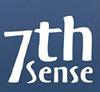 7th_logo