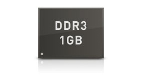 fig_ddr3_1gb