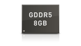 fig_gddr5_8gb