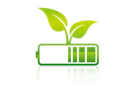 fig_save_battery_leaf