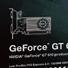 geforce_gt610_rev2_02_t