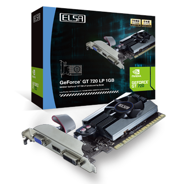 geforce_gt720_lp_1gb_02
