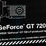 geforce_gt720_lp_1gb_02_t