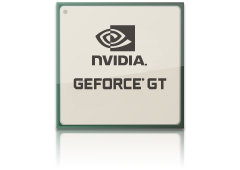 geforce_gt720_lp_1gb_fig_gpu_gt