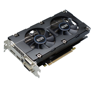 geforce_gtx970_sac_4gb_01