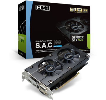geforce_gtx970_sac_4gb_02