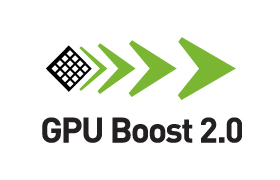 geforce_gtx970_sac_4gb_fig_gpuboost2