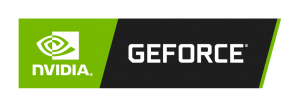 nvidia-gf-logo-rgb-for-screen