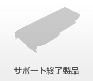 sub_menu_C_09