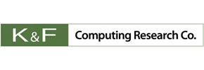 kandf-logo