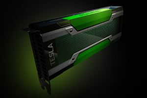 key_visual_nvidia_tesla_k80