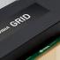 nvidia_grid_k1_01_t