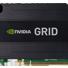 nvidia_grid_k1_02_t
