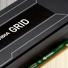 nvidia_grid_k2_01_t