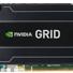 nvidia_grid_k2_02_t