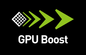 fig_logo_gpuboost