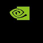 fig_logo_nvidia_quadro