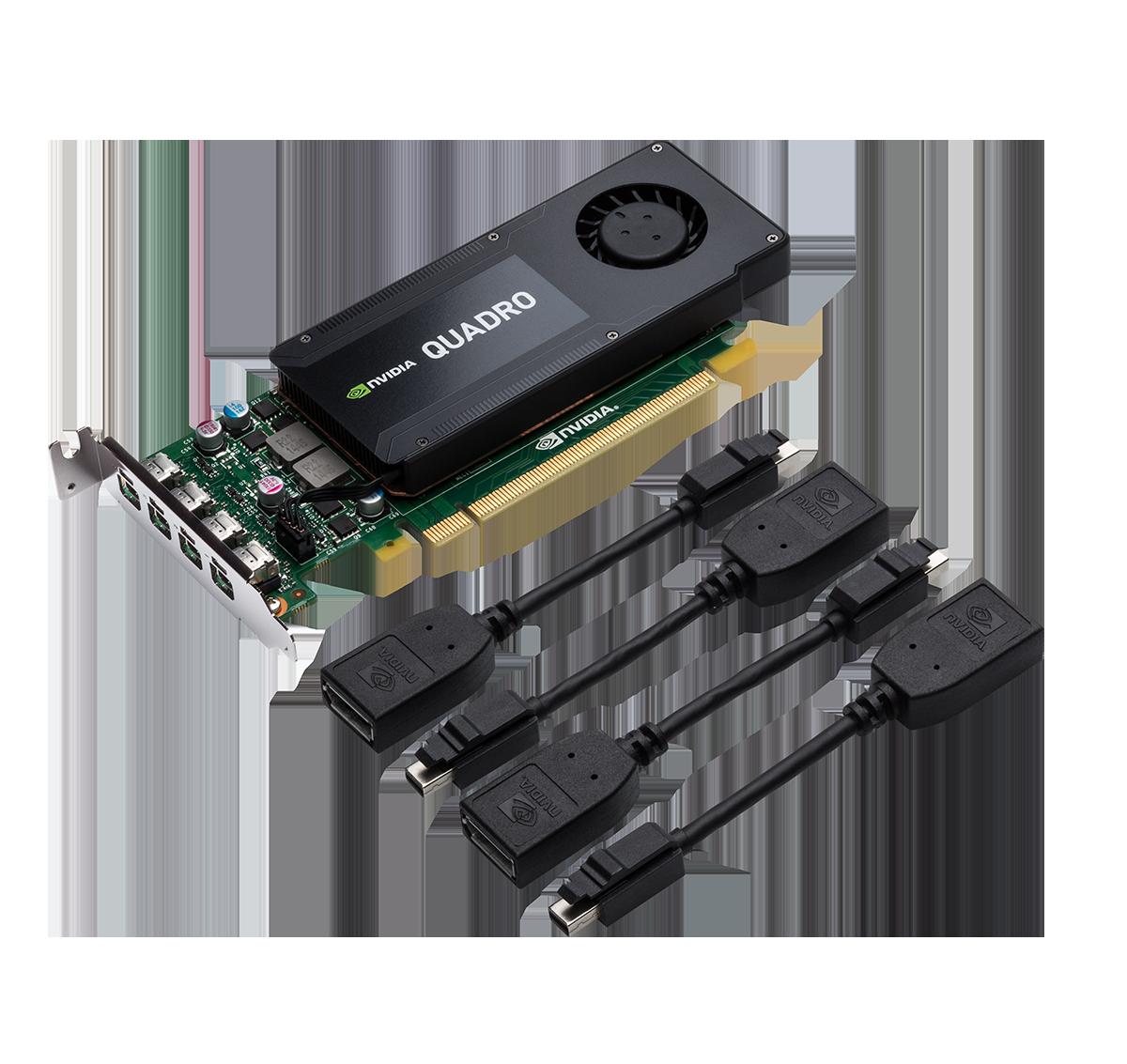 nvidia_quadro_k1200_3qtr+Connectors