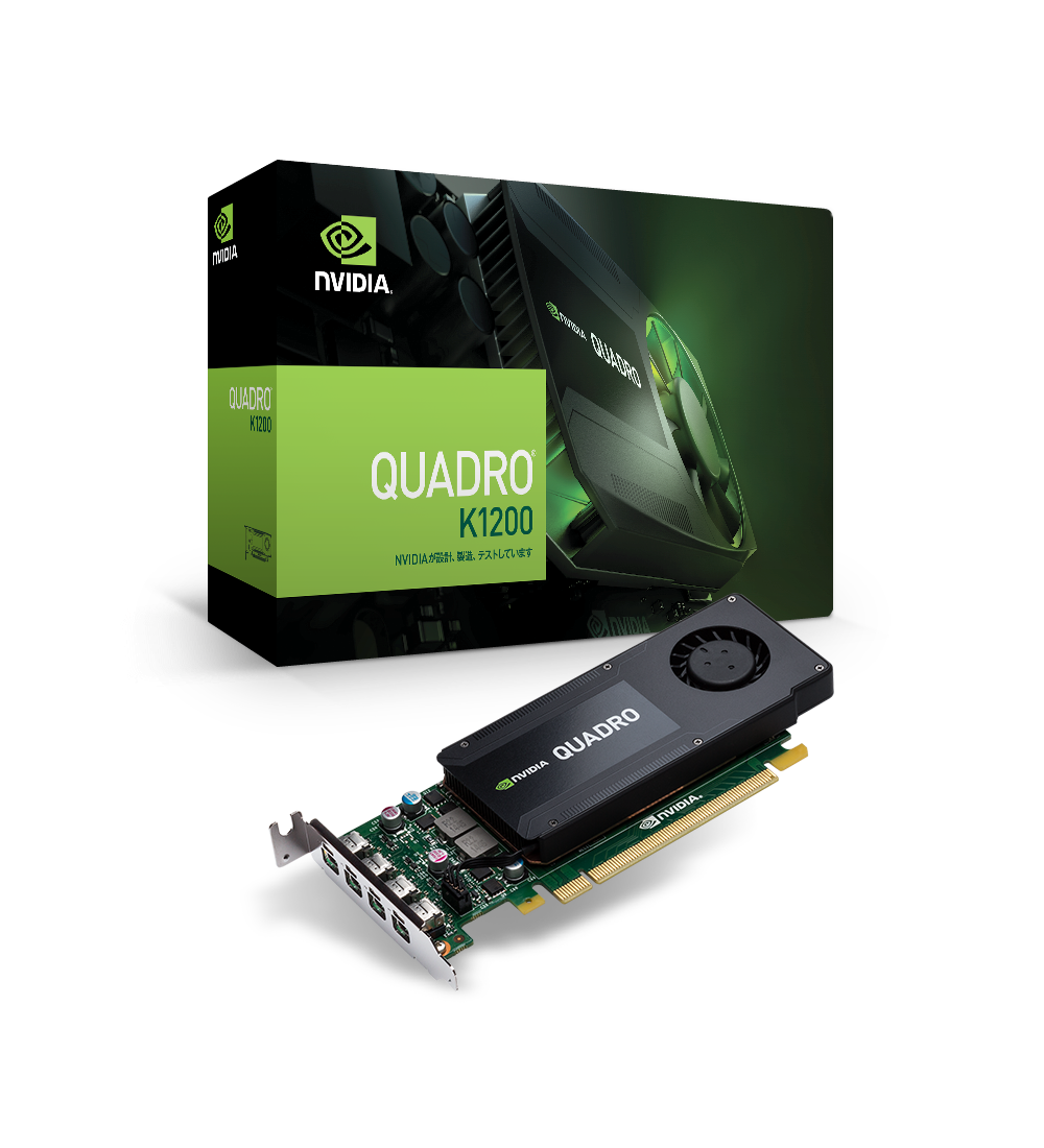 nvidia_quadro_k1200_box_card