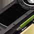nvidia_quadro_m6000_3qtr_t