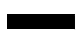 imag_logo_geforce_gtx_980_ti