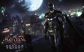 img_game_batman_arkham_knight