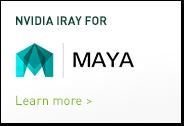 maya-whitebg