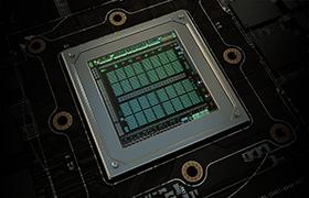 nvidia-geforce-maxwell2-gm200