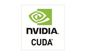 logo_nvidia_cuda