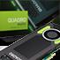 nvidia_quadro_m4000_box_card_t