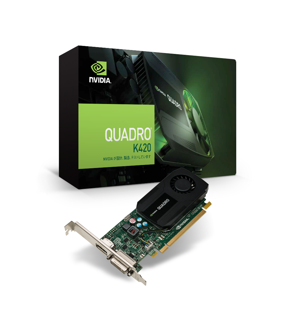 nvidia_quadro_k420_2gb_box_card