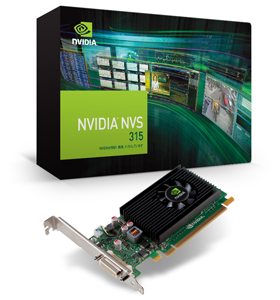 nvidia_nvs_315_box_card_s