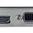 elsa_geforce_gt_710_lp_bracket_t