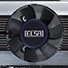 elsa_geforce_gt_710_lp_front_t
