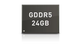 fig_gddr5_24gb
