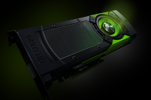 key_visual_nvidia_quadro_m6000_24gb