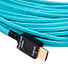 active_connect_hdmi_50m_2_t
