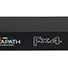 datapath_fx4_front_t