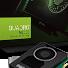 nvidia_quadro_m2000_3qtr_box_t