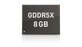 fig_gddr5x_8gb