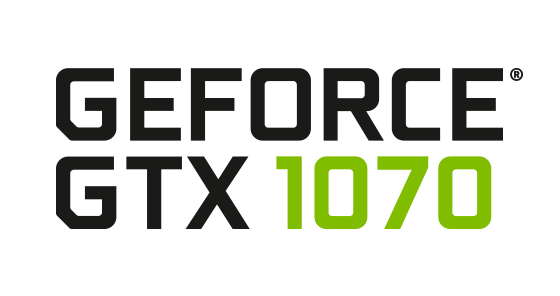 logo_geforce_gtx_1070