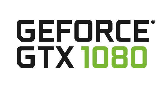 logo_geforce_gtx_1080