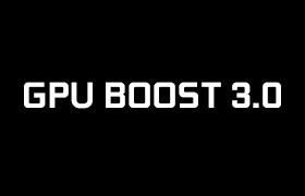 logo_gpu_boost_3.0_